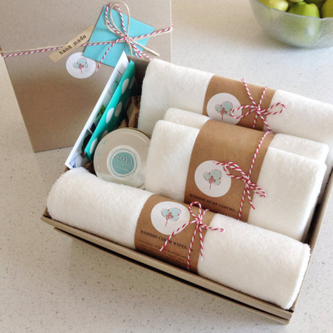 the-wiggle-tree-bamboo-babyshower-gift-box-organic