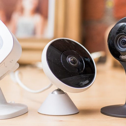 So how do you determine which wireless IP camera suits your needs?