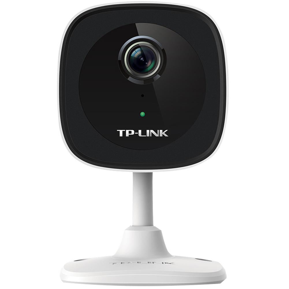TP-Link TL-IPC12C 2MP HD 1080P 2-Way Audio with Night Vision Smart Indoor Security Camera