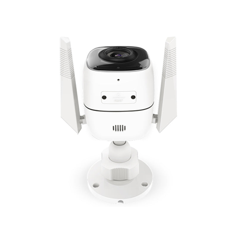 TP-Link TL-IPC63N 3MP 1296P ICR Night vision 66m IP66 Waterproof Wireless Wifi IP Camera