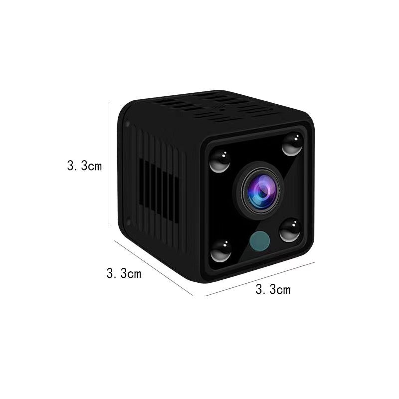 wanscam K11 WiFi IP Camera