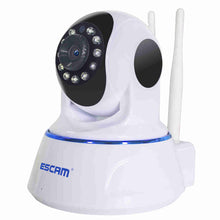 ESCAM QF003 1080P Mini WiFi IP Camera Support ONVIF P2P Video Monitor - V380 Camera