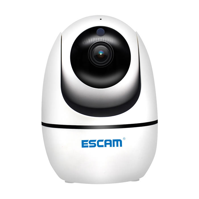 ESCAM PVR008 Security Monitoring Camera