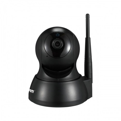 ESCAM QF007 IP camera