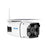 ESCAM QF260 Security Camera