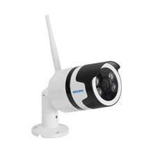 ESCAM QF508 HD 2MP 1080P Wireless IP Camera Waterproof - V380 Camera