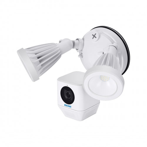 ESCAM QF608 IP Camera