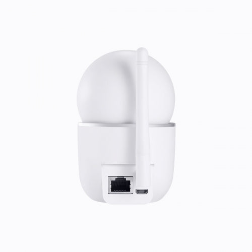 ESCAM QF930 IP Camera