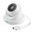 ESCAM QH001  IP Camera