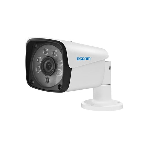 ESCAM QH002 IP Camera