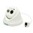 Escam OWL QD100 IP Camera