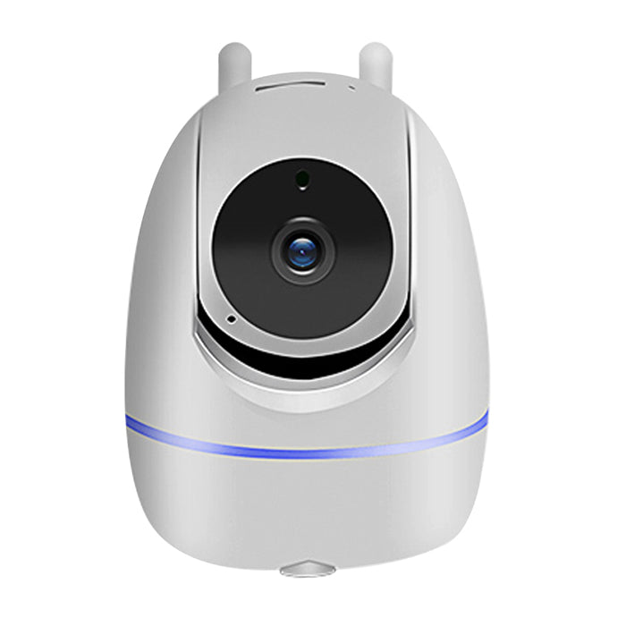 LOOSAFE_Home_Security_IP_Camera