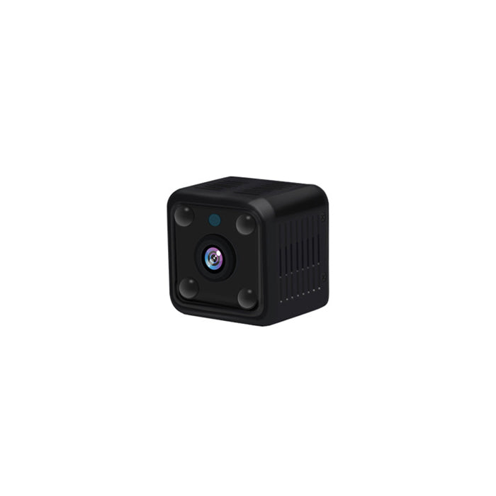 LOOSAFE Mini IP Camera2