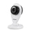 Sricam SP009 720P H.264 Wifi IP Camera P2P CCTV Mini Indoor Camera - V380 Camera