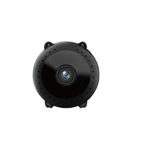 V380 2MP 1080P 25FPS 150° wide angle Built  in battery IP MINI Camera