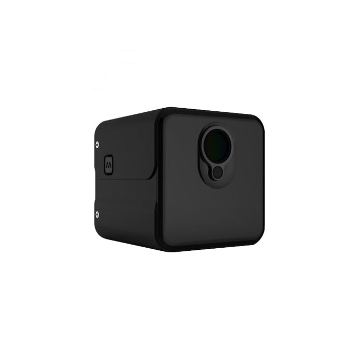 V380 2MP 1080P Built  in battery High-definition infrared night vision IP MINI Camera
