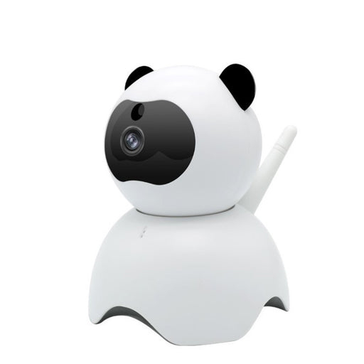 V380 2MP HD 1080P Infrared Night Vision Motion Detection Two Way Radio IP Camera Baby Monitor