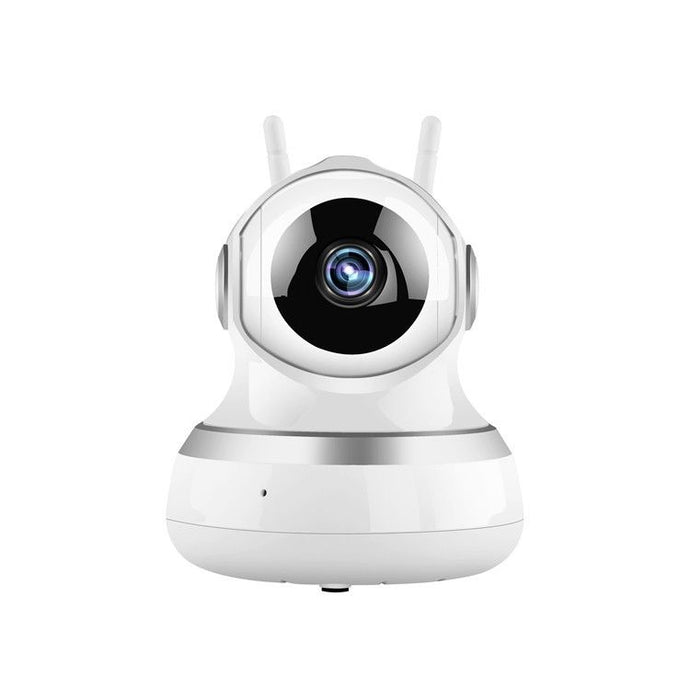 V380 720P Wireless Night Vision Alarming Functon IP Camera - V380 Camera