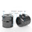 V380 HD 1080P DV WIFI Miniature Camera magnetically sucking Hanging batteries Mini Night Vision Camera