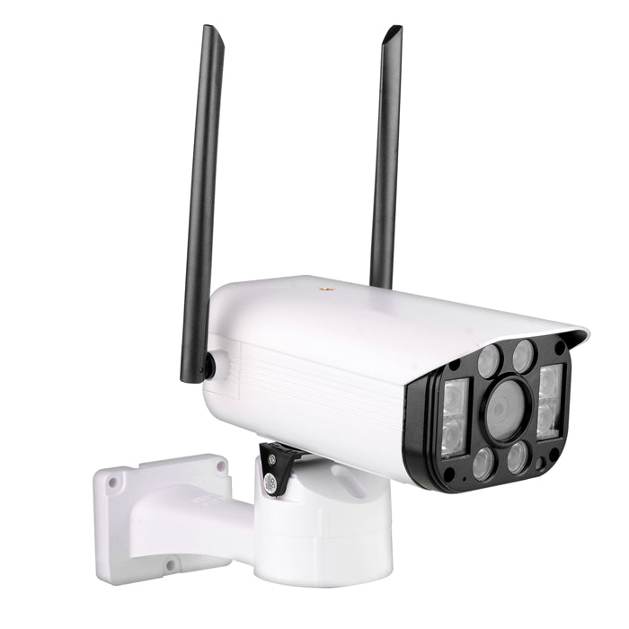 WANSCAM K25 IP Camera