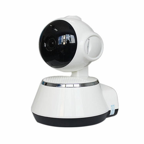 2edd92bb5 V380 HD Wireless IP Camera. V380 Camera 720P WIFI Mobile Remote Home  Security Camera - V380 Camera