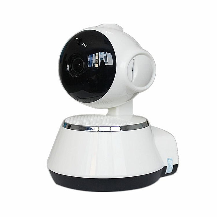 V380 Camera 720P WIFI Mobile Remote Home Security Camera - V380 Camera
