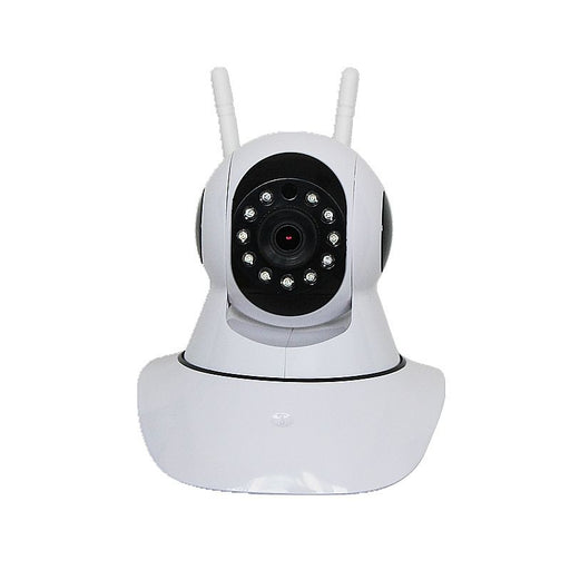 V380 Q5 IP Camera Smart 960P 1.3 MP Wireless Home Security Camera - V380 Camera