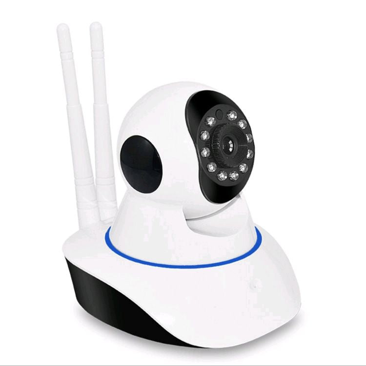 V380 Q5 IP Camera Smart 960P 1 3 MP Wireless Home Security Camera