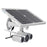 wanscam HW0029-6 Solar Power IP Camera
