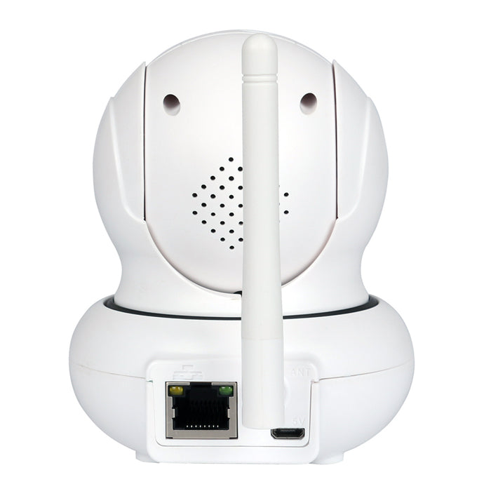 wanscam K21  IP Camera