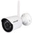 wanscam K22  IP Camera