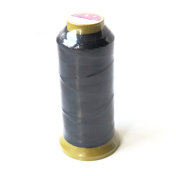 5 Pack Nylon Hair Weaving Thread