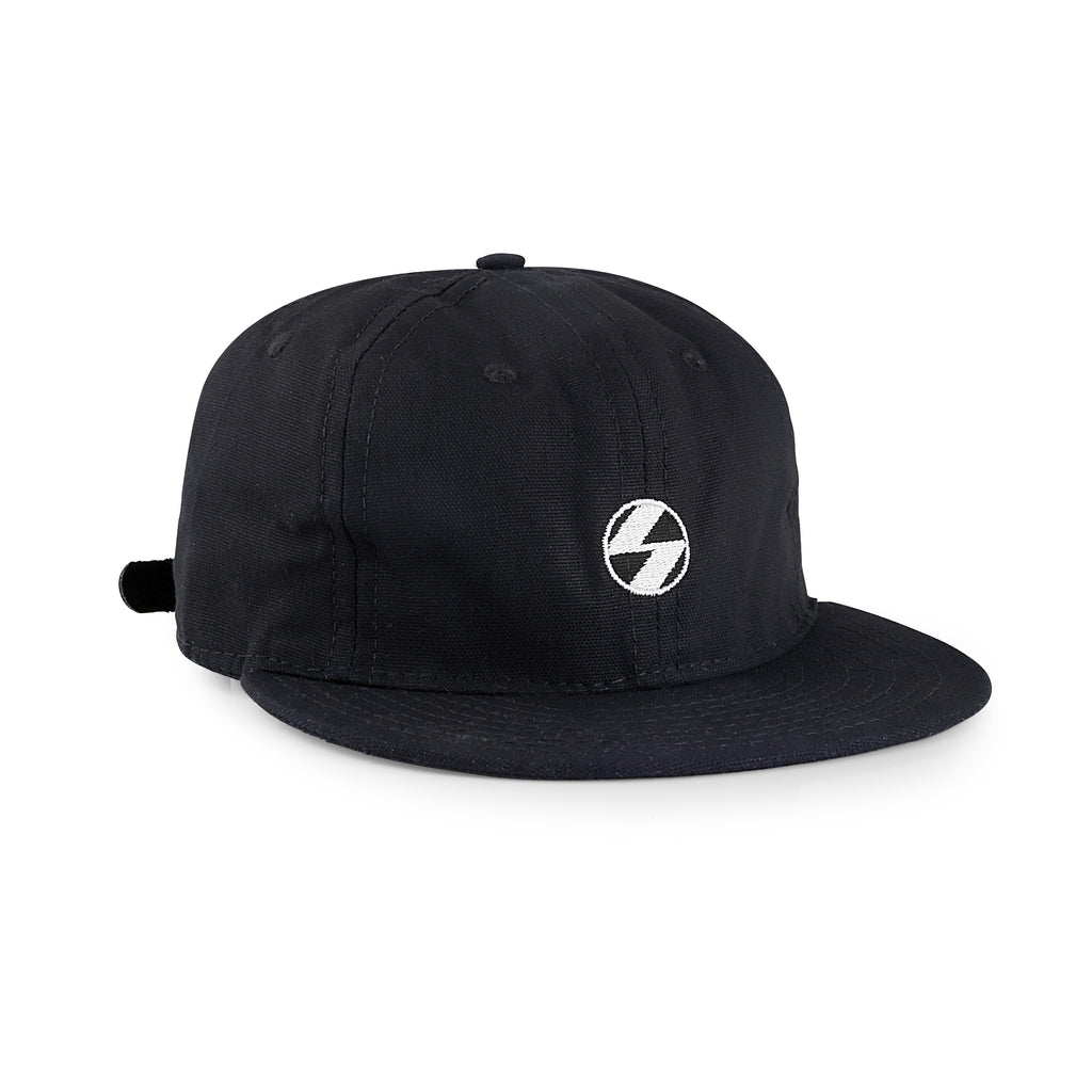 The Salvages Ebbets Field Thank You Cap