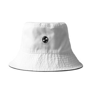 The Salvages 'REVERSO' Bucket Hat