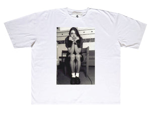 """Dave Grohl 1996"" OS T-Shirt"