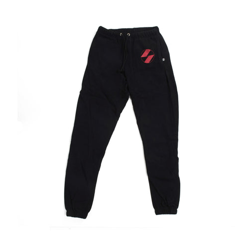The Salvages Logo Sweatpants - Made In USA