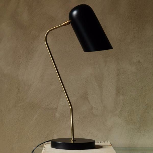Juno Table Lamp