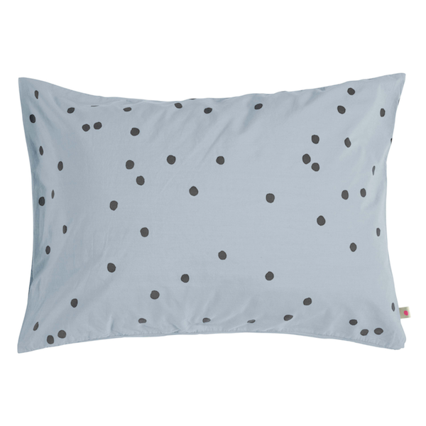 Odette Pillowcase Iode