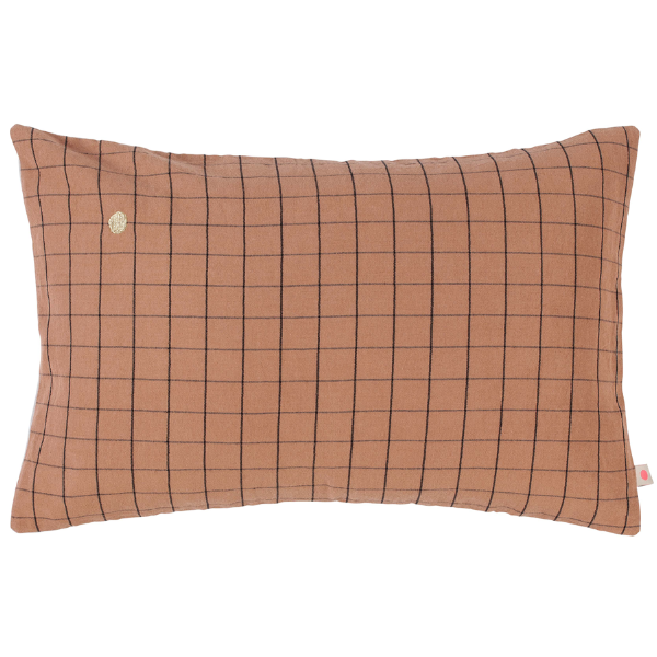 Oski Cushion Cover Lichi