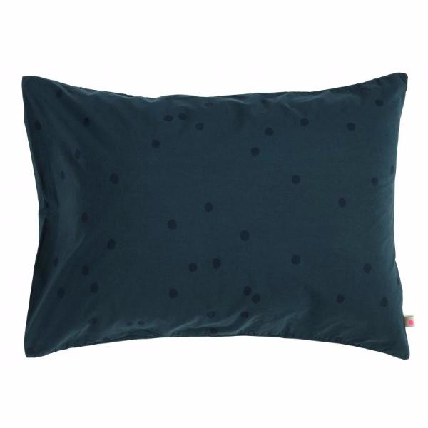 Odette Pillowcase Ardoise