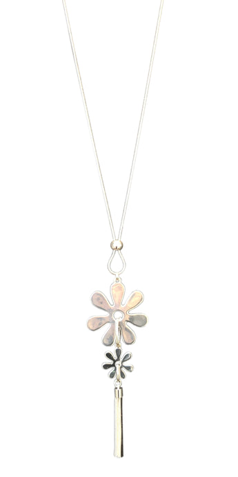 Daisy Do Long Necklace