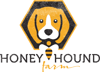 Honey Hound Farm