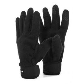 Masita winter handschoenen JR
