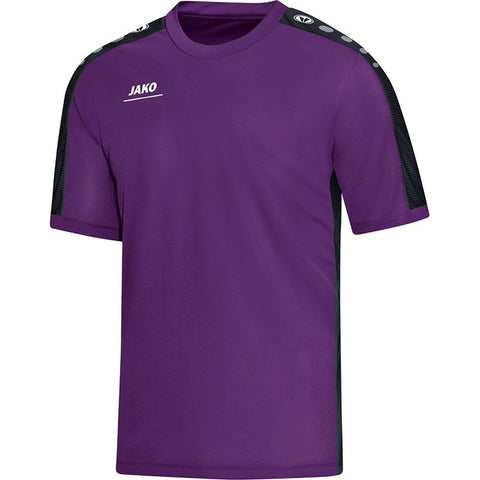 Jako T-shirt Striker (woman)