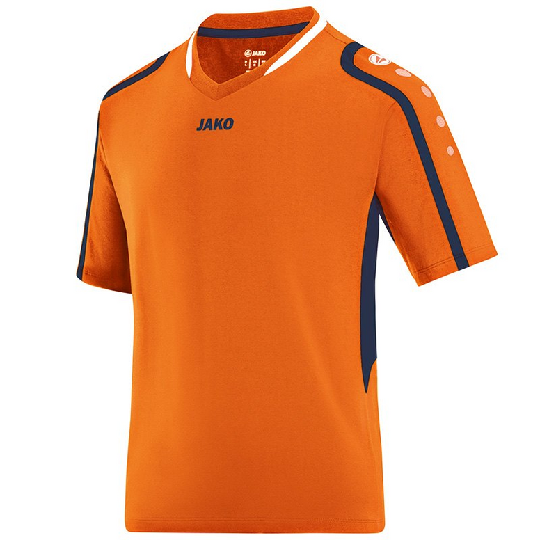 Jako volleybal shirt block heren SR 19