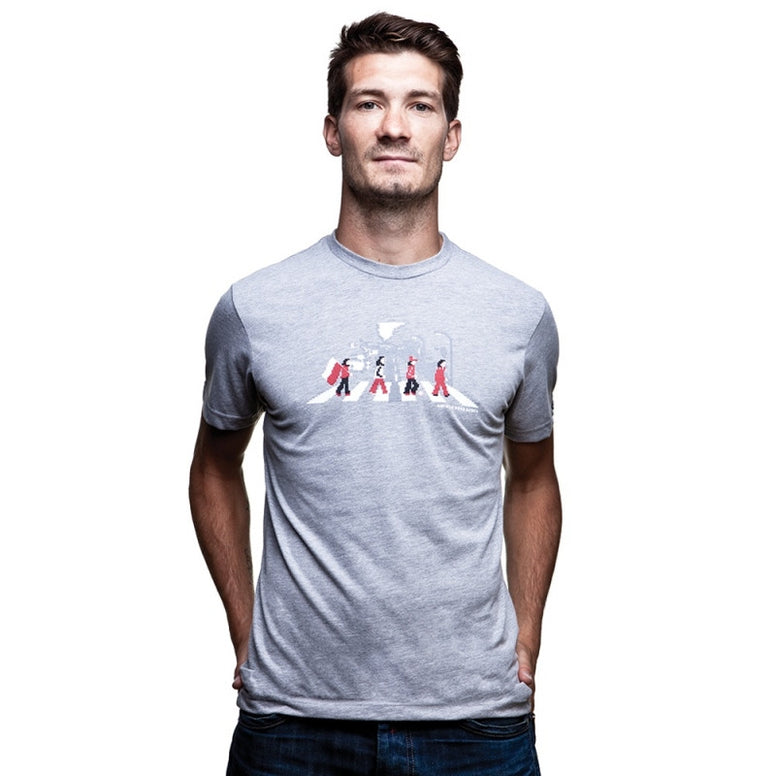 Liverpool Anfield Road t-shirt 6580