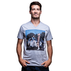 El Beatle t-shirt 6598