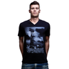 Floodlight t-shirt 6599