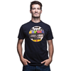 Test Screen t-shirt 6605