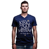 Copa Messiah t-shirt 6614